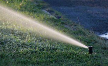 migliori kit d'irrigazione