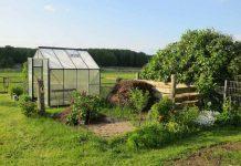 recensione migliori serre da giardino