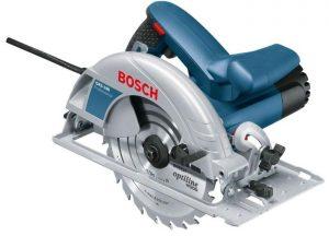 Sega circolare Bosch Professional GKS 190
