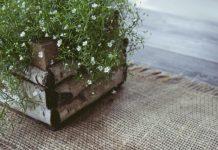 recensione miglior fioriera in legno
