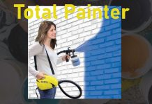 recensione total painter