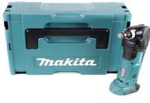 utensile multifunzione Makita
