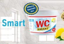 Wc Smart recensione