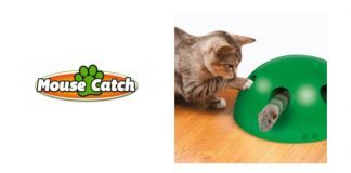 Mouse Catch recensione